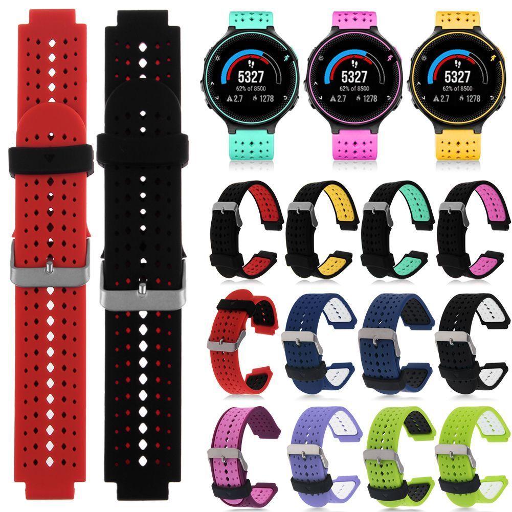 forerunner 230 bracelet