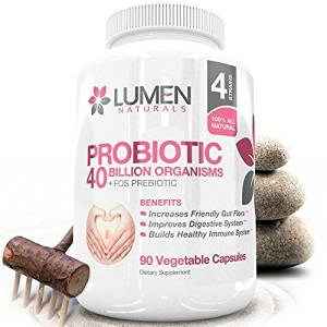 formule probiotique ultime nutrition optimale