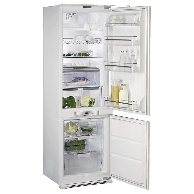frigo 54 cm