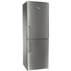 frigo 80 cm
