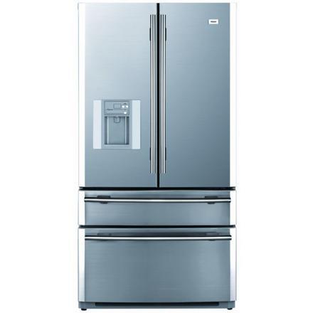 frigo americain 70 cm