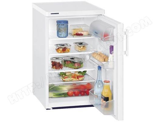 frigo compact