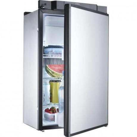 frigo dometic