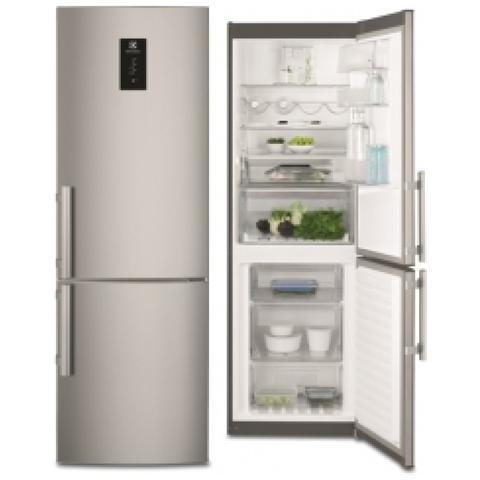 frigo electrolux