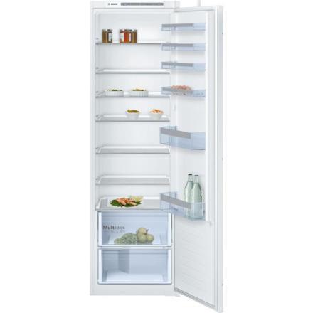 frigo encastrable sans congelateur