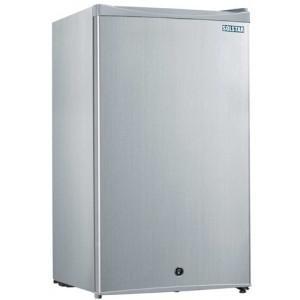 frigo hauteur 80 cm