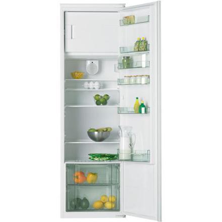 frigo largeur 40 cm