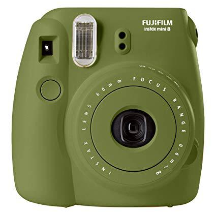 fujifilm amazon