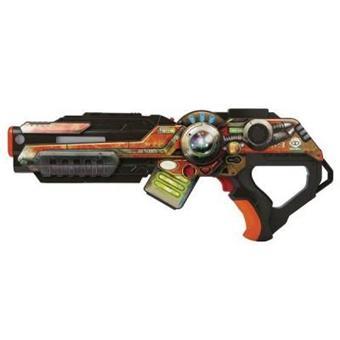 fusil light strike