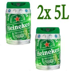 fut de biere 5l pas cher