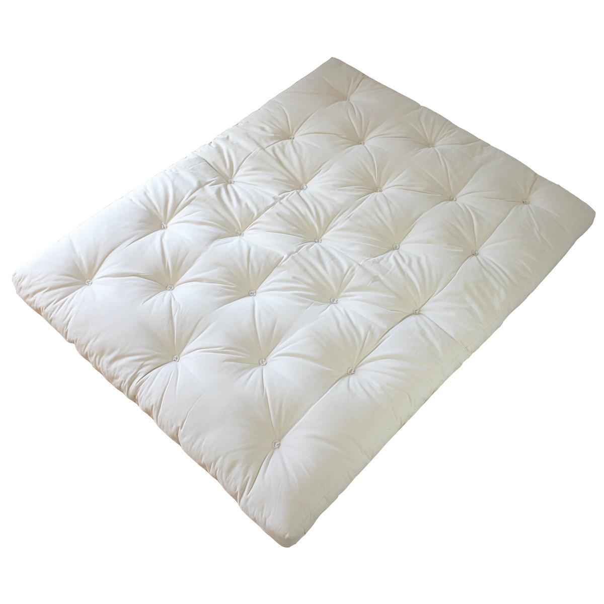 futon coco