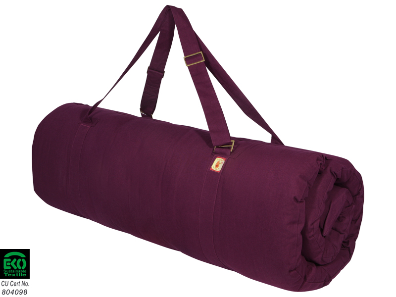 futon massage transportable