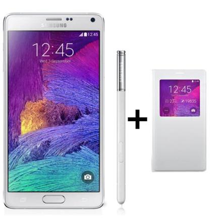 galaxy note pas cher