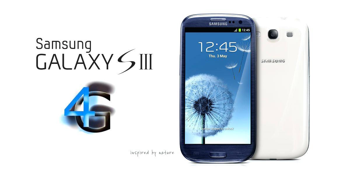 galaxy s3 boulanger