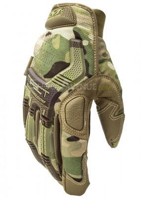 gant airsoft
