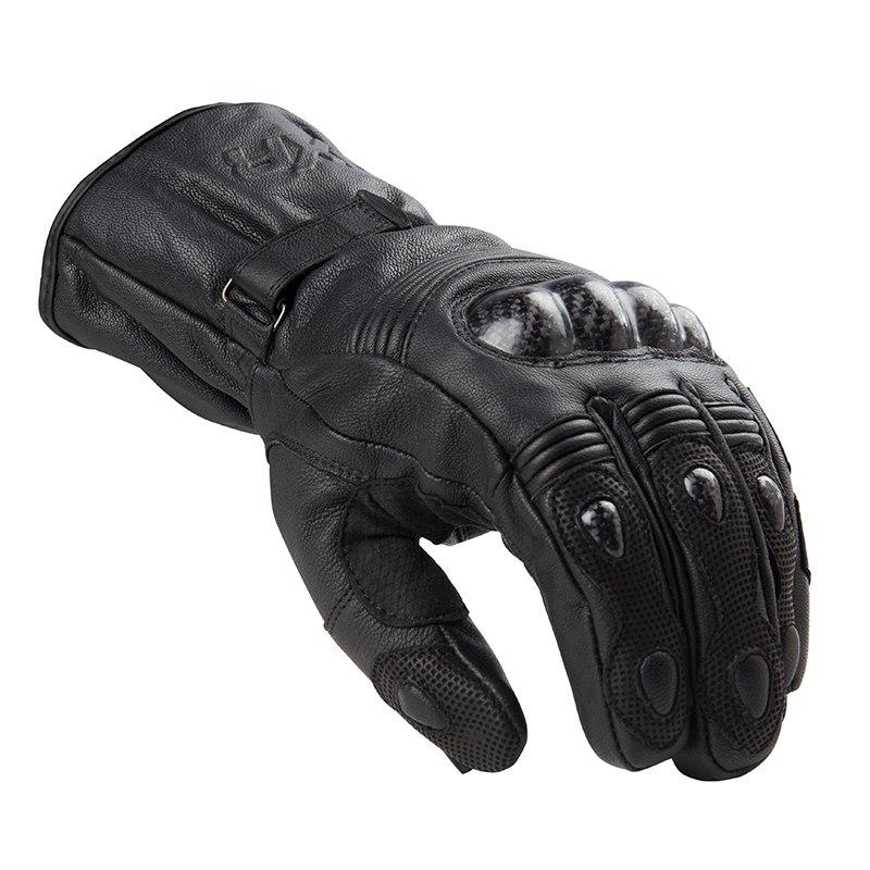 gants moto hiver