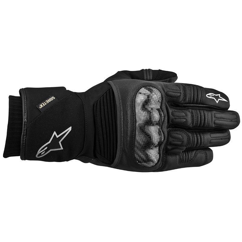 gants moto homme mi saison