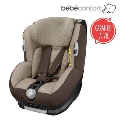 garantie a vie bebe confort