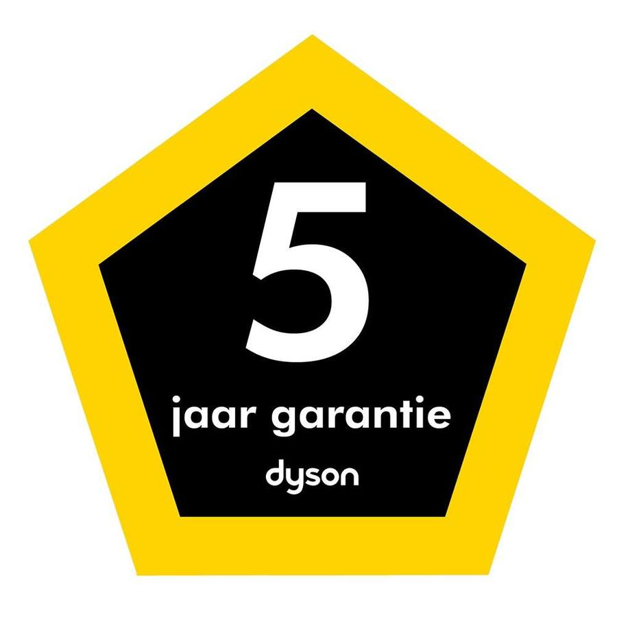 garantie dyson