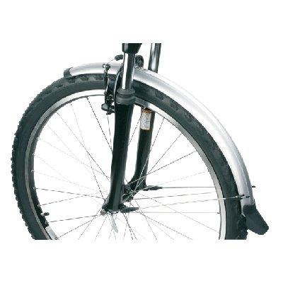 garde boue vélo 28 pouces