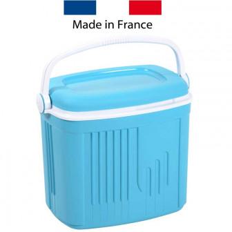 glaciere 32 litres