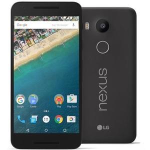 google nexus 5 pas cher