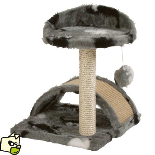 griffoir pour chat pas cher