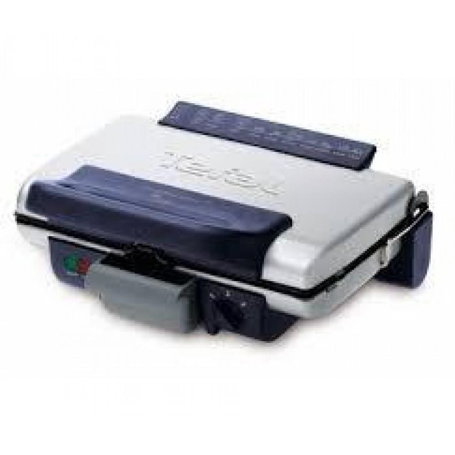 grill seb