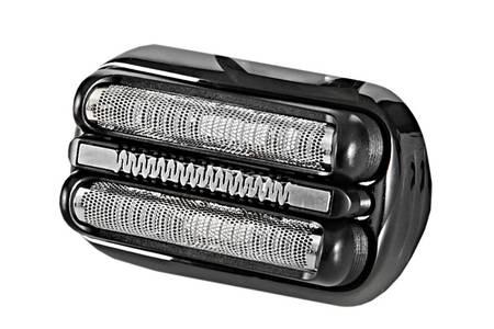 grille rasoir braun 32b