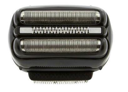 grille rasoir braun serie 3 320s 4