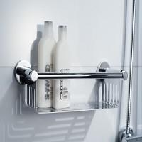 grohe accessoires douche
