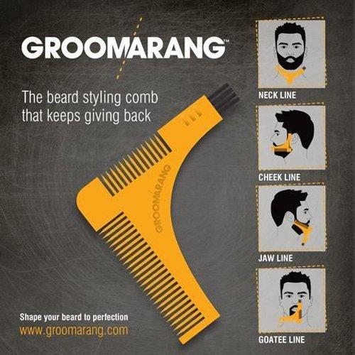 groomarang