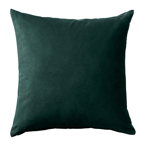 gros coussin ikea