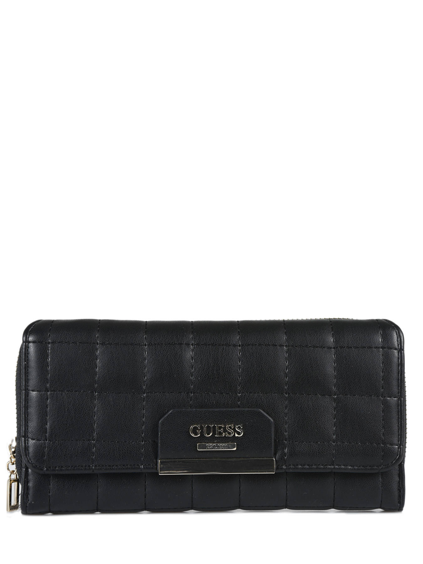 guess portefeuille