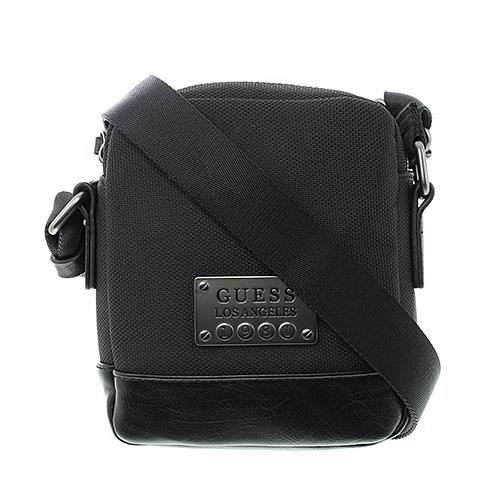 guess sac homme