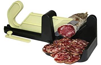 guillotine à saucisson le berger