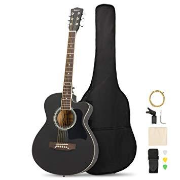 guitare 99