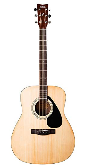 guitare acoustique amazon