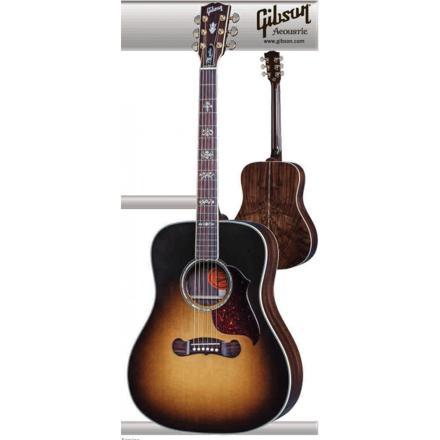 guitare electro acoustique gibson pas cher