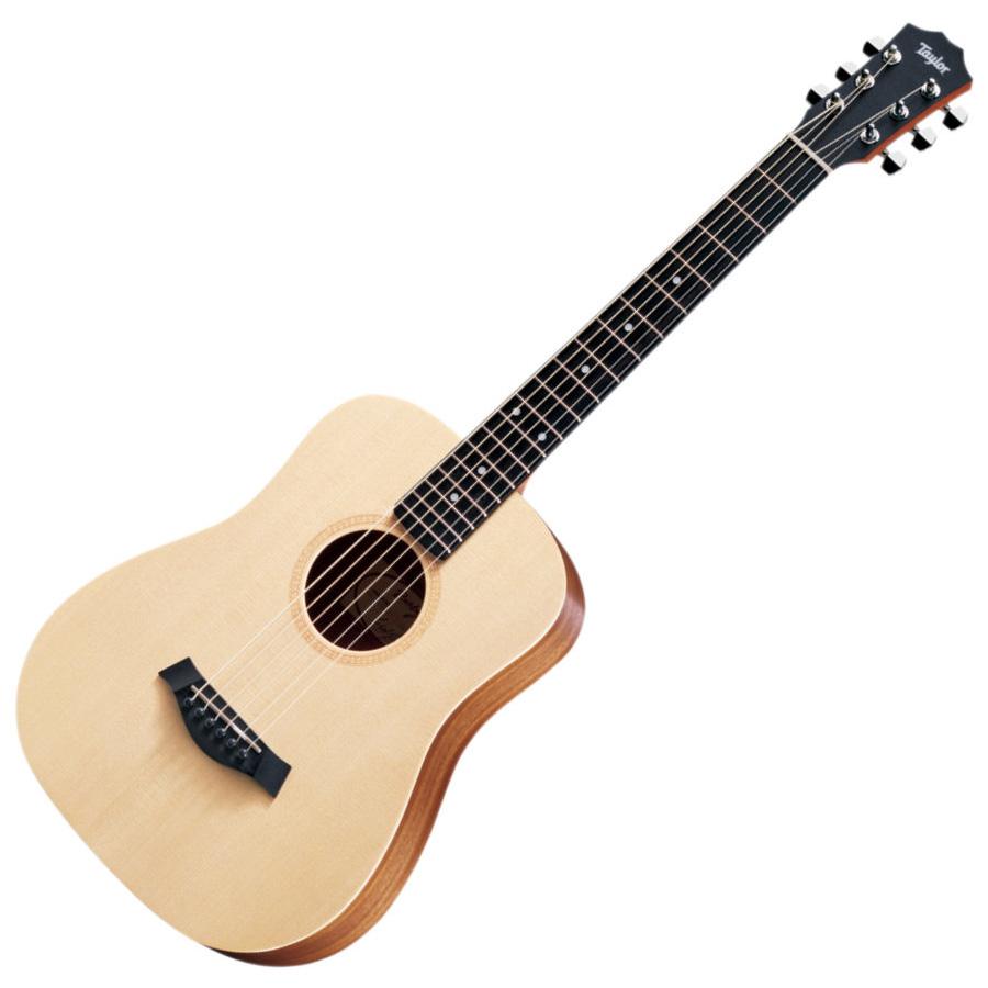 guitare folk 3 4