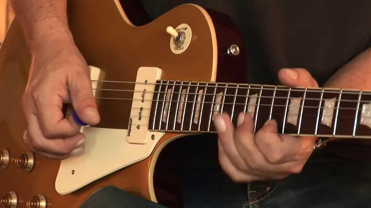 guitare vintage wilkinson