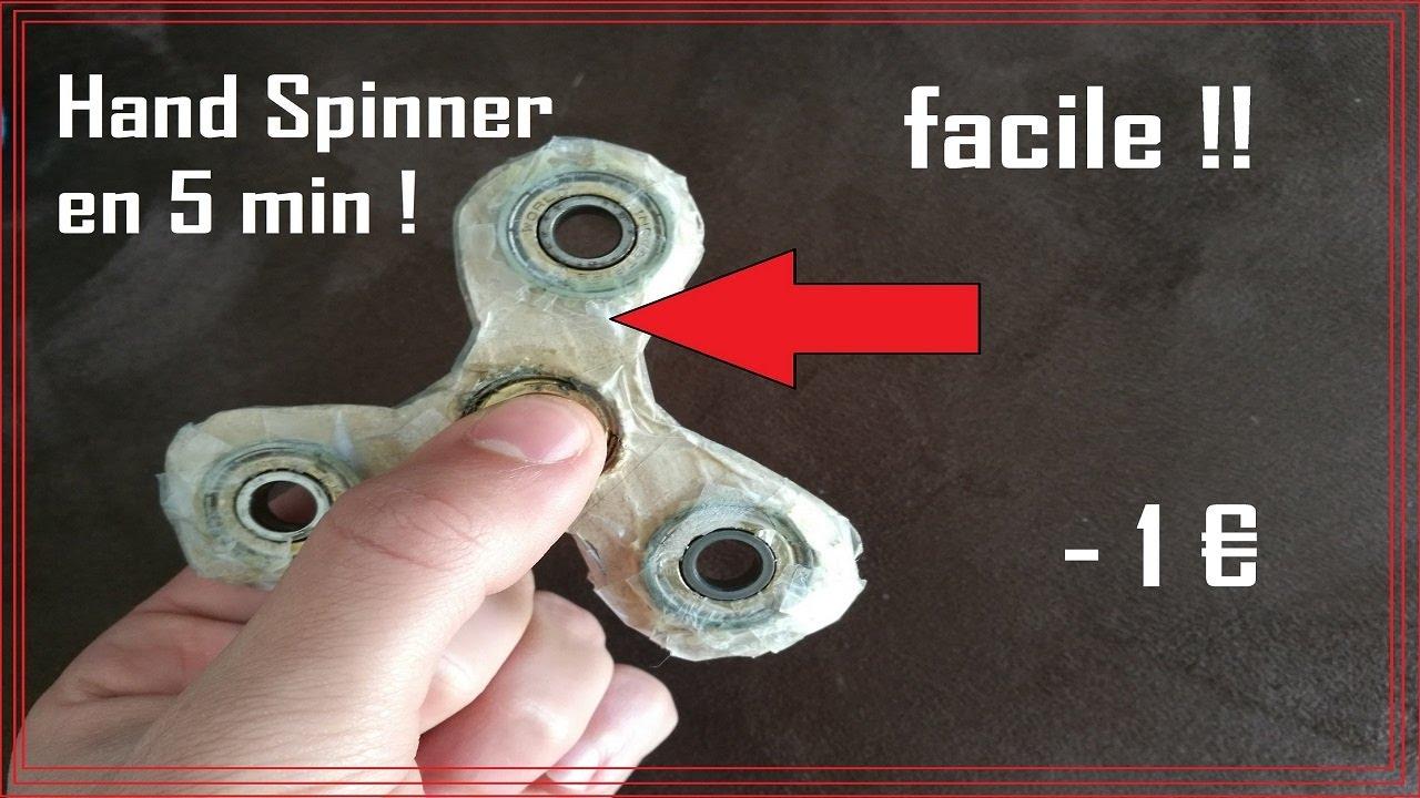 hand spinner 1