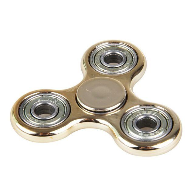 hand spinner brillant