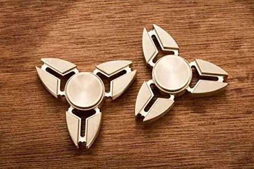 hand spinner laiton