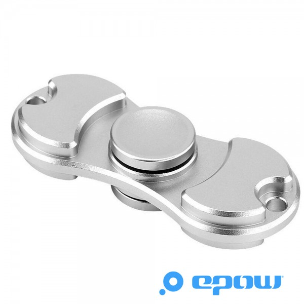 hand spinner metal pas cher
