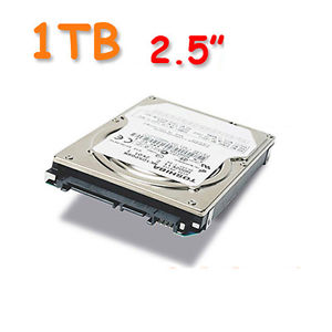 hdd 2 5 1to