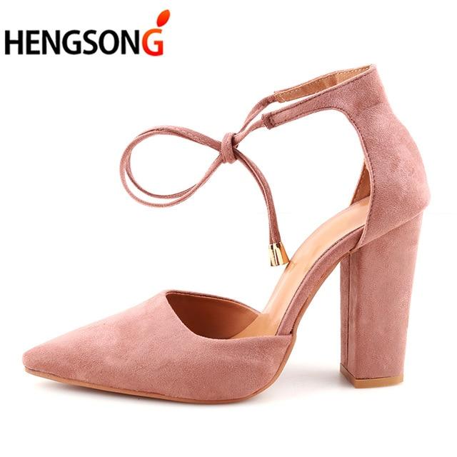 hengsong