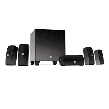home cinema jbl