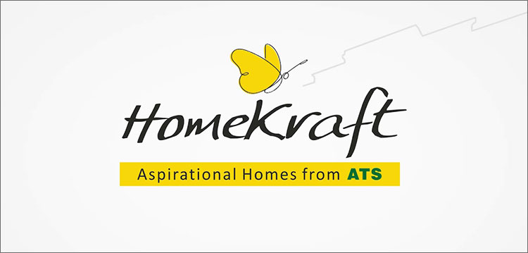 homekraft