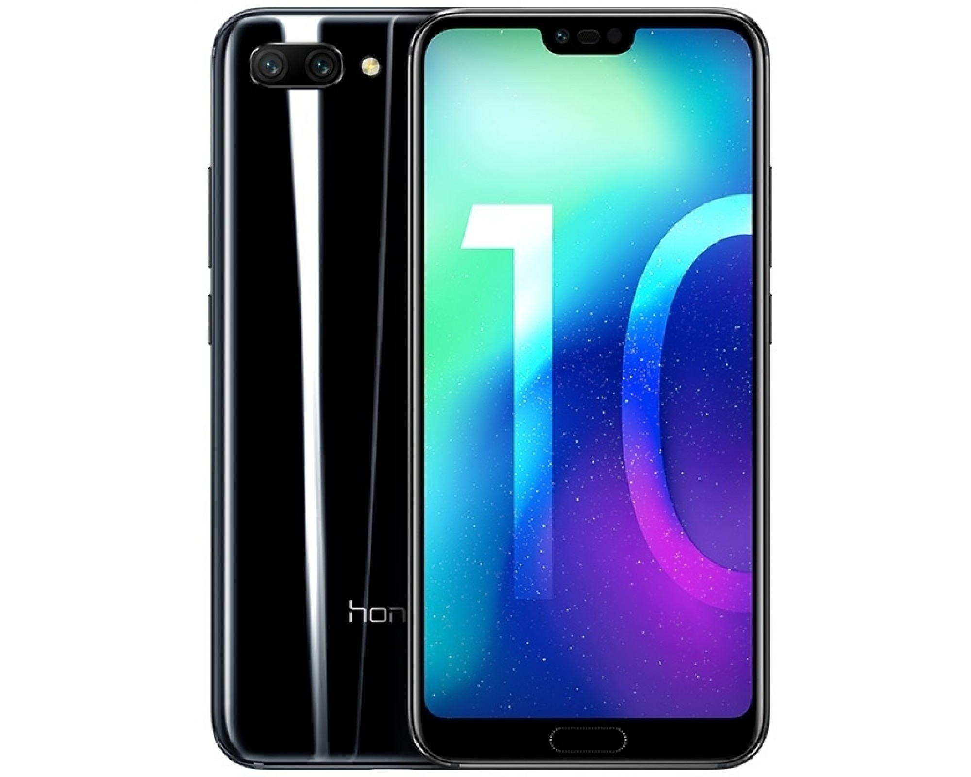 honor portable